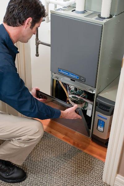 avoid air conditioning repair