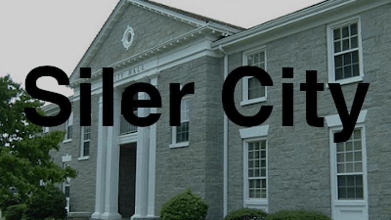 siler city heating and air