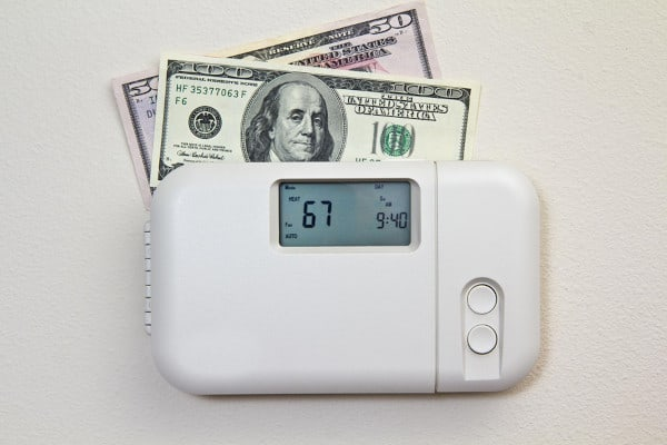 how much does ac unit cost.