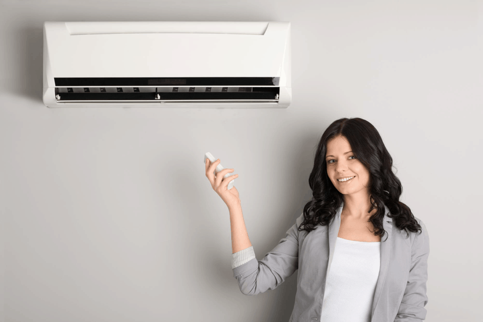 What Is the Best HVAC System?